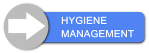 LINK Hygienemanagement