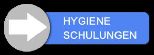 LINK Hygieneschulung