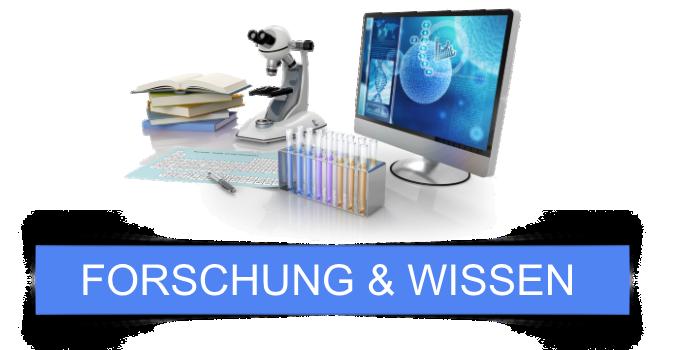 Menupoints 2015 - Forschung