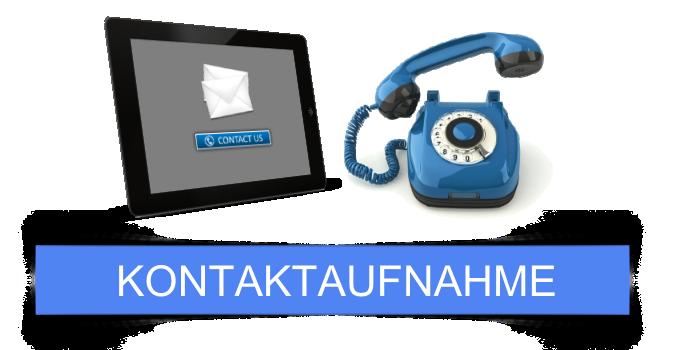 Menupoints 2015 - Kontakt
