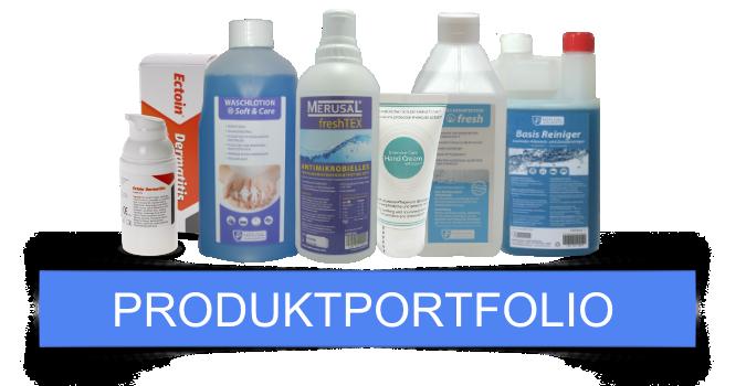 Menupoints 2015 - Produkte
