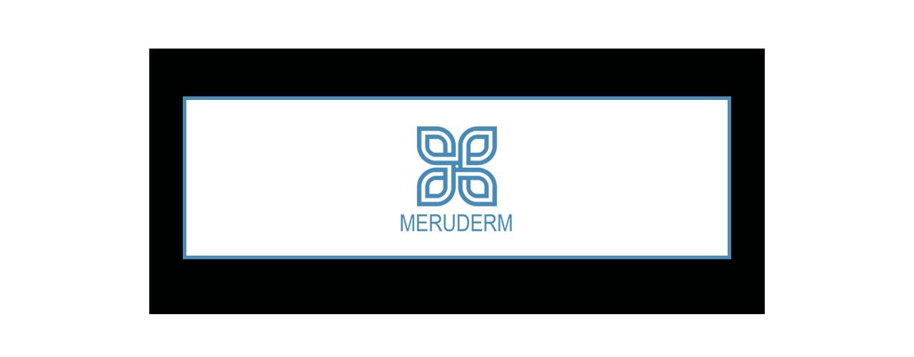 MERUDERM START TOP