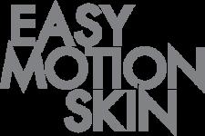 Easy-Motion-Skin-Logo